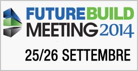 FutureBuild 2014: Smart & Green Life, la mostra del vivere sostenibile sponsorizzata da IREN