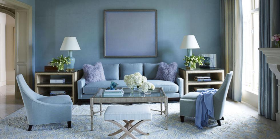 colore-camera da letto milky blues