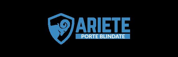 Ariete Porte Blindate