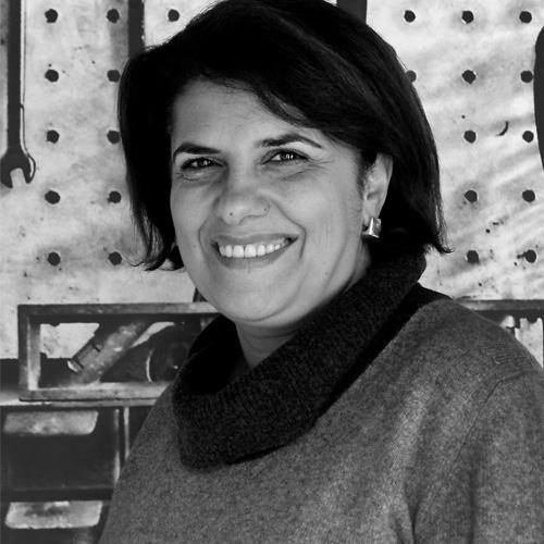 Antonella Semonella
