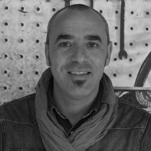 Fabio Di Gennaro
