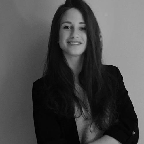Giorgia Maretto