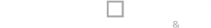 Tigullio Design Infissi Logo