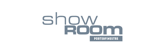 Showroom Porte Finestre